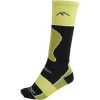 Darn Tough Vermont Over-The-Calf Padded Cushion Ski Sock