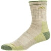 Darn Tough Vermont Merino Micro Crew Sock Cushion