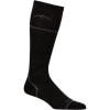 Darn Tough Vermont Over-The-Calf Ultra-Light Sock