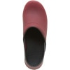 Dansko Professional Oiled Clog - Women's Top