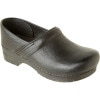 Dansko Professional Oiled Casual Clog - Men's