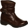 Dansko Kody Boot - Women's