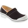 Dansko Volley Canvas Clog - Women's