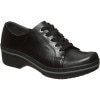 Dansko Veda Pull-Up Shoe - Women's