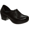 Dansko Hailey Clog - Women's