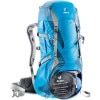 Deuter - Bottom Compartment