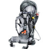 Deuter Kid Comfort III Carrier Back