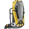 Deuter Guide 35+ Backpack - 2140cu in