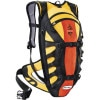 Deuter Attack Hydration Backpack - 450cu in