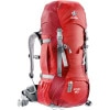 Deuter Fox 30
