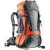 Deuter Fox 30 Backpack - Youth - 1800cu in
