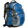 Deuter Cross City Pack