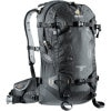 Deuter Freerider Pro 30