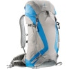 Deuter Spectro AC 24 Backpack - 1450cu in