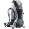 photo: Deuter ACT Lite 40+10