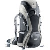Deuter ACT Lite 45+10 SL Pack - Women's - 3350-3350cu in