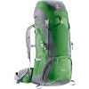 Deuter ACT Lite 65+10 Backpack - 3950cu in