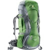 Deuter Fox 40