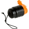 Deuter Streamer Helix Valve Kit