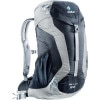 Deuter AC Lite 22 Backpack - 1342cu in