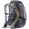 Deuter Futura 22