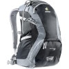 Deuter Futura 28 Backpack - 1700cu in