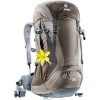 Deuter Futura 24 SL