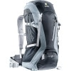 Deuter Futura 32