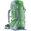 Deuter Futura Pro 34 SL