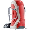 Deuter Futura Pro 42