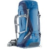 Deuter Futura Vario Pro 50+10 Backpack - 3650cu in
