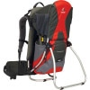 Deuter Kid Comfort I