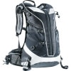Deuter Pace 20