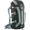 Deuter Speed Lite 30 Backpack - 1850cu in Black/Titan, One Size