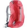 Deuter AC Lite 18
