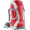 Deuter Futura 30 SL Backpack - Women's - 1850cu in