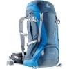 Deuter Futura Pro 38 Backpack - 2320cu in