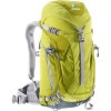 Deuter ACT Trail 20 SL
