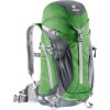 Deuter ACT Trail 24 Pack - 1465cu