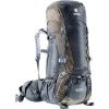 Deuter Aircontact 70+10 SL Backpack - Women's - 4270cu in
