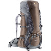 Deuter Aircontact 75+10