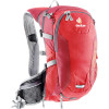 Deuter Cross Air EXP 10