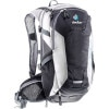 Deuter Compact EXP 12