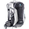 Deuter Compact EXP 12 Hydration Pack - 900cu in