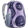 Deuter Backpack - Kids' - 700cu in