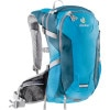 Deuter Compact EXP Air 8 SL Backpack - Women's - 488-610cu in