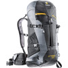 Deuter Cruise 30
