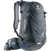 Deuter Descentor EXP 22