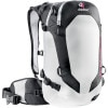 Deuter Provoke 14 SL