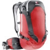 Deuter Provoke 16 Pack
